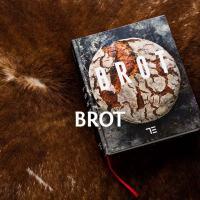 """Brot"" vom TEUBNER Verlag"