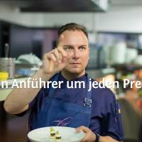 Berlinale Special • Chef`s Table: Tim Raue