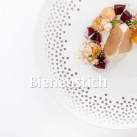 Bienenstich mit Sauternes von Thomas Barton: Nicht nur ein Süßwein...