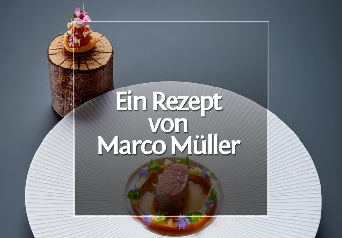 Marco Müller