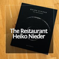 The Restaurant • Heiko Nieder