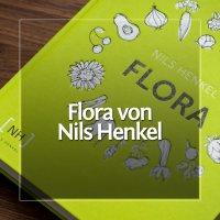 Flora von Nils Henkel