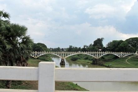 Kamboja (Part 1): Ada Apa Saja di Phnom Penh dan Battambang?