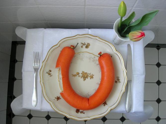 küchenkunst_037