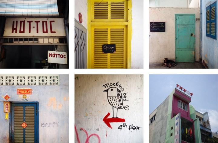 saigonese urban typography_3