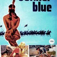 Tema Western: Soldier Blue (1970)