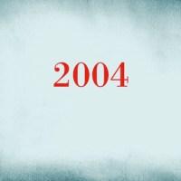 Flmr vs Filmåret 2004!