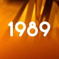 Flmr vs Filmåret 1989!
