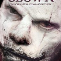 #rysligaoktober: Clown (2014)