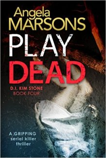 Play Dead cover