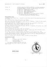 Warship_International_No.2_1972-page-060