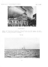 Warship_International_No.2_1972-page-061