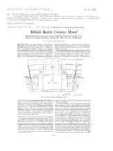 Warship_International_No.2_1972-page-064