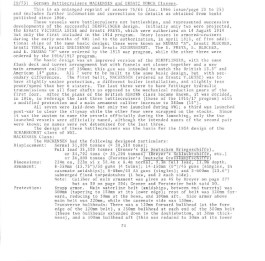 warship_international_no077-1_1974