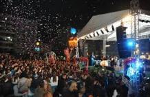 καρναβάλι 2