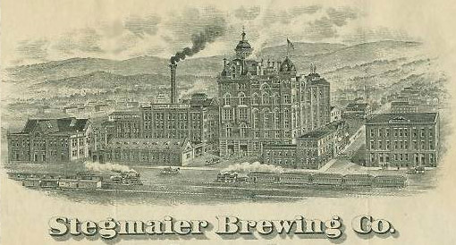 hist_brewery