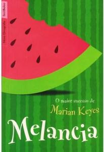 livro_melancia_mariankeyes