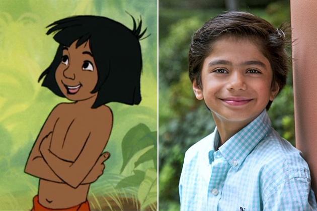 Neel-Sethi-is-Mowgli