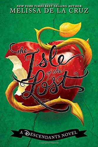 a ilha dos perdidos