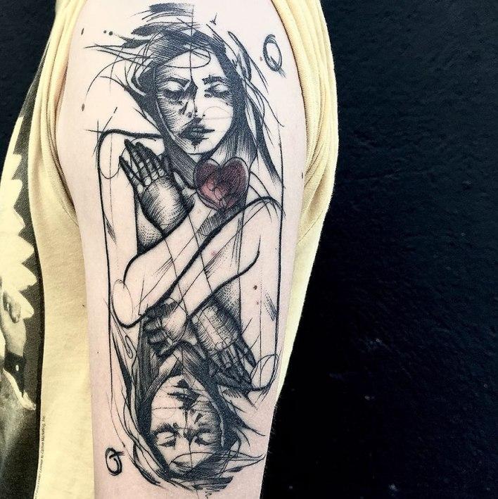 tatuagens-geometricas-geometric-lines-sketch-tattoos-frank-carrilho14
