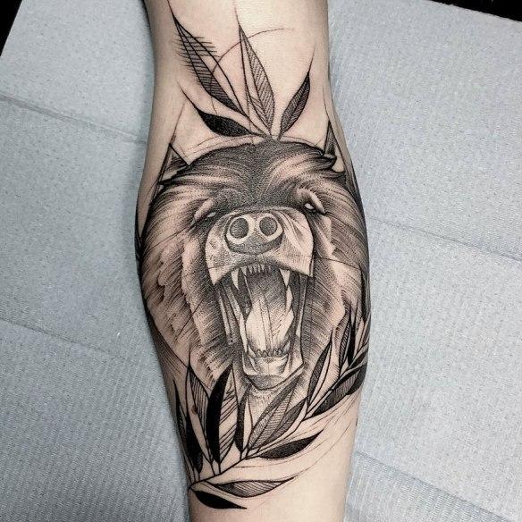 tatuagens-geometricas-geometric-lines-sketch-tattoos-frank-carrilho8