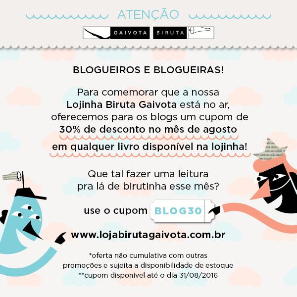 Cupom BLOG30 Lojinha (1)