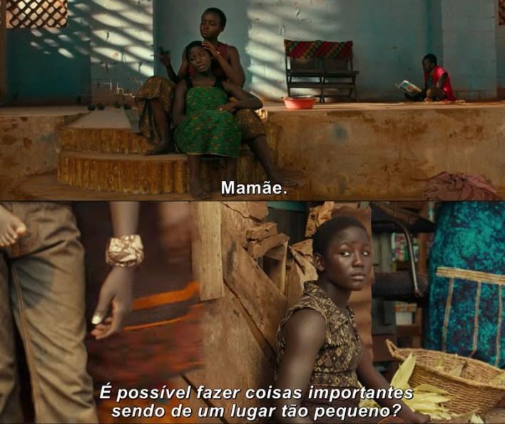 citacao-quote-cena-a-rainha-de-katwe