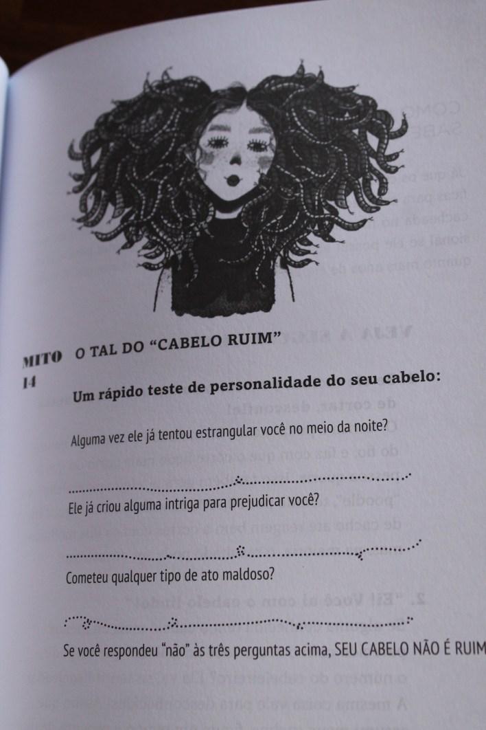 o-livro-dos-cachos-sabrinah-giampa6