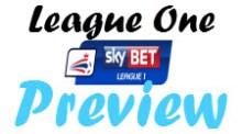 Sky Bet League One