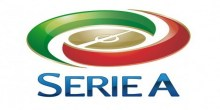 Serie A Predictions