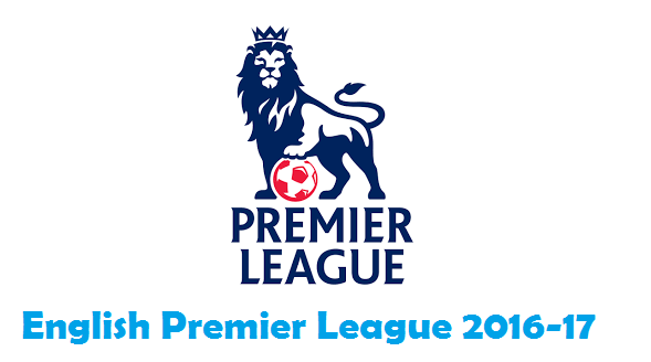 Premier League Results Statistics - 2009 / 10 to 2016 / 17 Season
