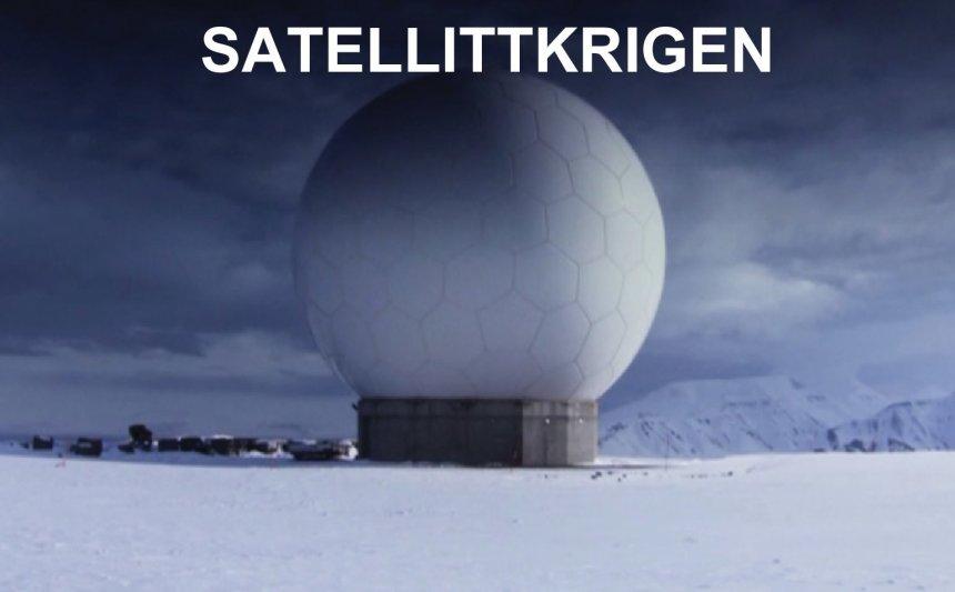 Wormdal - Satellittkrigen copy