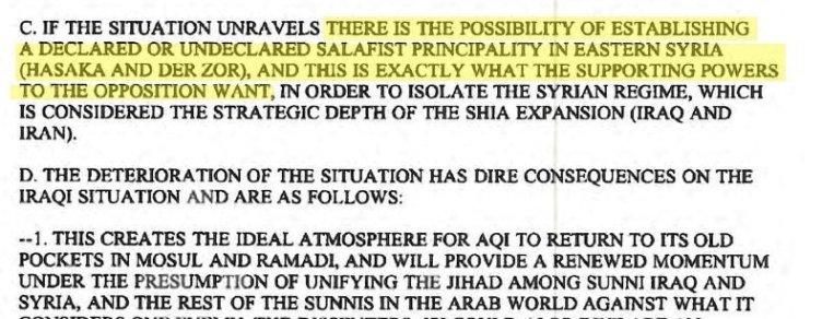 syria telegram_edited-1