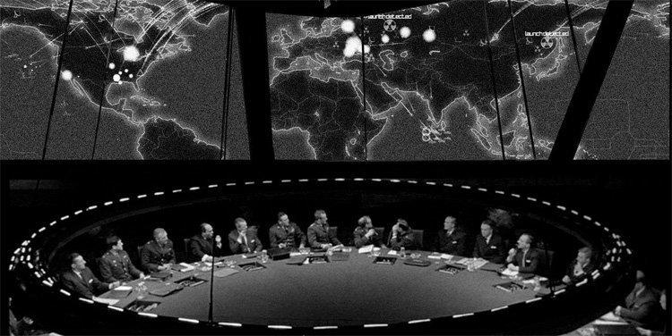 Den nye kalde krigen er allerede farligere enn forgjengeren