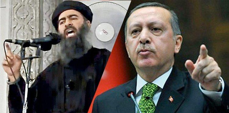 Kongen av Jordan: - Tyrkia sender terrorister til Europa