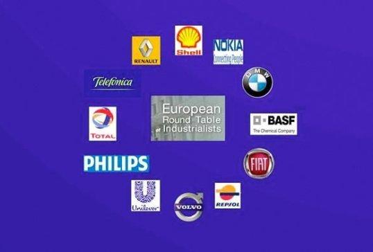 european roundtable