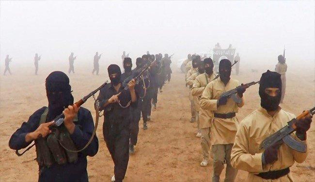 Splittelsen mellom Saudi-Arabia og Qatar fører til strid mellom jihadistene i Syria