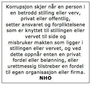 korrupsjon-nho