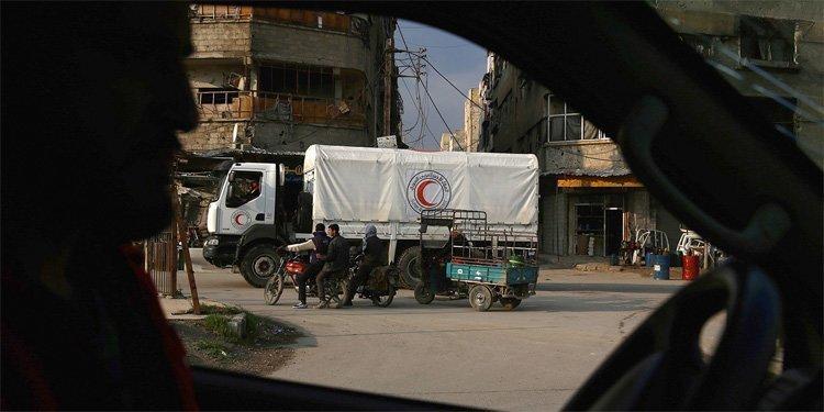 sanksjoner-syria