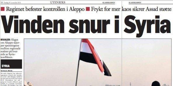 kk-syria