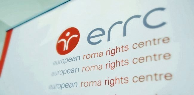roma-rights-center
