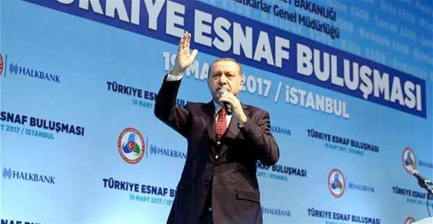 Tyrkia bryter NATO-pakten – uten at noen bryr seg