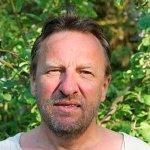 Geir Johnson