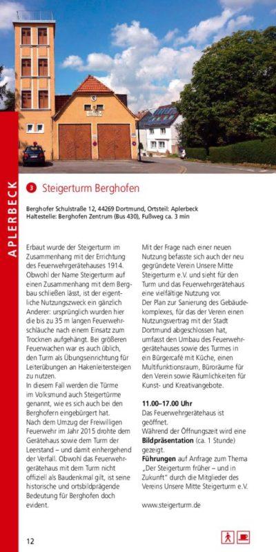 Programmheft_Denkmaltag_2016 12