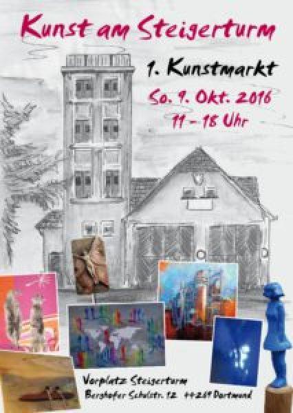 2016-pk-kunstmarkt-web-001