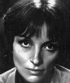 """Amikor már jobb nem élni? - Gondolatok Larisza Sepityko """"Kálvária"""" című filmjéről (1977)"""