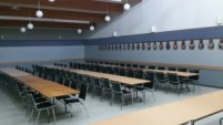 RCL190_hall_full_setup_01b