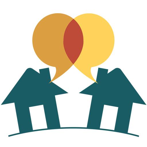 SNFC-Logo