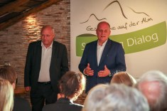 27ter_Steinbergdialog_09
