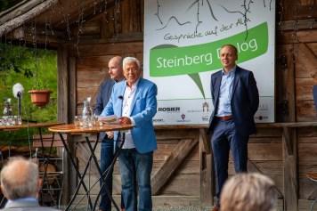 30ter Steinberg Dialog0008IMG_8136_klein